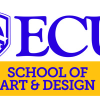 Spring 2019 ECU After School Art Classes