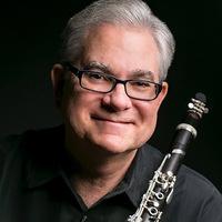Guest Artist Recital - Steven Cohen, clarinet