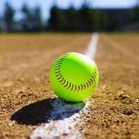 Over the Line Softball Tourney Registration