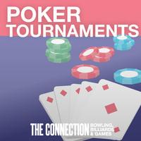 Free Texas Hold'em Poker Tournaments