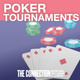 Free Texas Hold'em Poker Tournaments