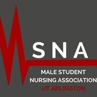 Male Student Nursing Association