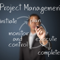 Project Management Foundations | Business