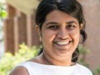 """Soil health in the Indo-Gangetic Plain"" - Kavya Krishnan"
