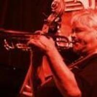 Hell's Kitchen Funk Orchestra | Zoellner Arts Center