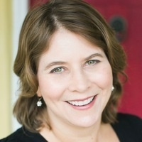 Global Issues Symposium Keynote: Rosa Brooks - Tales from the Pentagon
