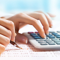 Supply Chain Management: Cost and Financial Management | Business