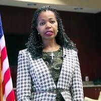 "Global Issues Symposium: Ambassador Gina Abercrombie-Winstanley - ""Shifting the Lanes in U.S. Foreign Policy Making"""