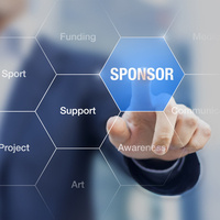 Executive Project Sponsorship Certificate Program | Business