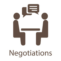 Advanced Negotiation Techniques | Business