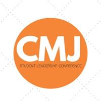 Clifton M. Jones Student Leadership Conference