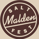 BB&T Malden Salt Fest
