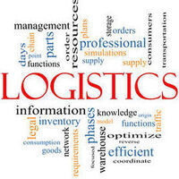 Supply Chain Management: Integrated Logistics and Transportation Management | Business
