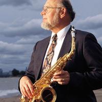 Guest Artist Virtual Masterclass – Fred Hemke, saxophone