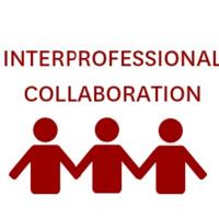 The 3rd Annnual Interprofessional Health Care Symposium