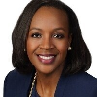 Coffee & Conversation with Rachel Perry | Aon - Atlanta, Ga.