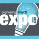 CU Engineering Projects Expo 2019
