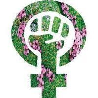 "Film Screening: ""Arise: Women Healing the Environment"""