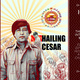 Film Screening of Hailing Cesar with Q&A (Director)