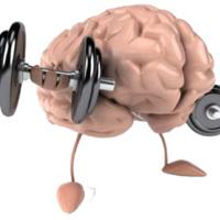 Brain Exercises for Better Brain Health