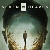 """""""Seven in Heaven"""" Film Screening and Q&A with Chris Eigeman '87"""