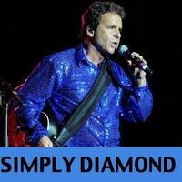 Simply Diamond ROCKS!
