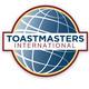 Speaking Eagles Toastmasters