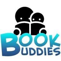 Book Buddies with Alpha Phi Alpha Fraternity, Inc.