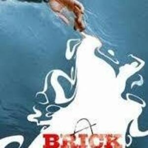 Alternative Cinema: Brick