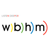 WBHM Food/Toiletry Drive (Benefitting Greater Birmingham Ministries)