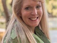 Invited Chemistry Seminar:  Dr. Susan  Richardson