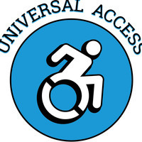 Universal Access Core Training