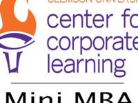 Mini MBA:  Narrative Leadership