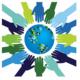 Service-Learning Grant & Designation Deadlines