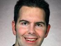 CAM Colloquium:  Jason Grenier (Corning, Inc.) - Applications of ultrafast laser material processing