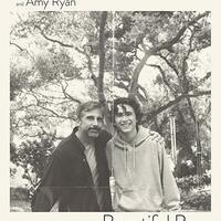 "Film: ""Beautiful Boy"