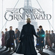"Film: ""Fantastic Beasts: The Crimes of Grindelwald"