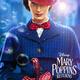 "Film: ""Mary Poppins Returns"