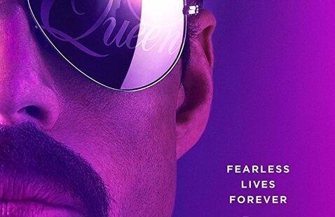 "Film: ""Bohemian Rhapsody"
