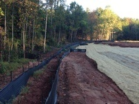 Silt Fence and Beyond: Sediment and Erosion Control Best Practices Workshop
