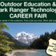 Outdoor Education Career Fair