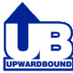 Upward Bound Mid Year Seminar