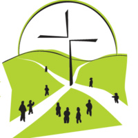 Emmaus Leadership Series - Cohort 19 Foundational Retreat
