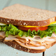 Operation Sandwich 2019