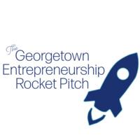2019 Georgetown Entrepreneurship Rocket Pitch Competition