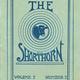 Shorthorn 100th Reunion