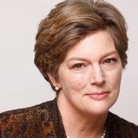 "Global Issues Symposium: Ambassador Kathleen Stephens: ""Militarization and Demilitarization on the Korean Peninsula"""