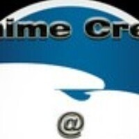 Anime Crew Main Meeting