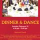 Homecoming: Dinner & Dance