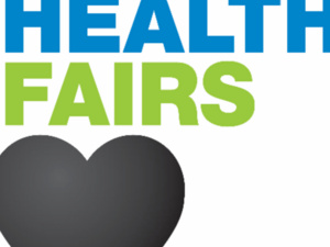 Gwinnett County Health Fair - Lawrenceville